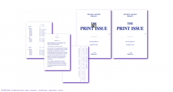 Theprint issue-Screen