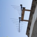 installations_tweeting_antennas_02