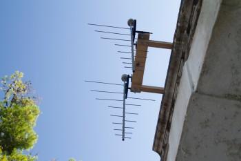 installations_tweeting_antennas_02
